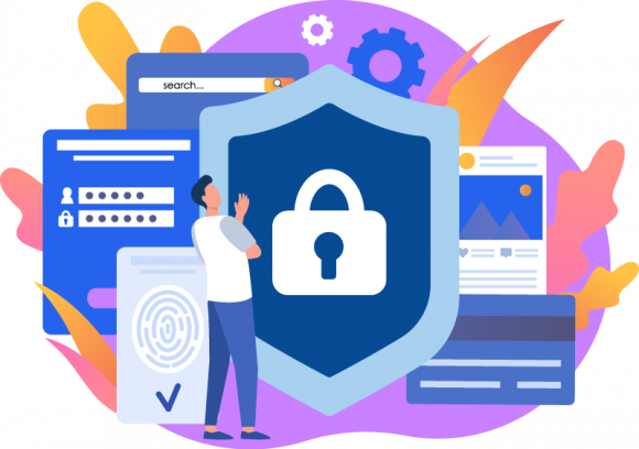 Protect your business & customers with PayShield's ai-driven fraud & chargeback platform